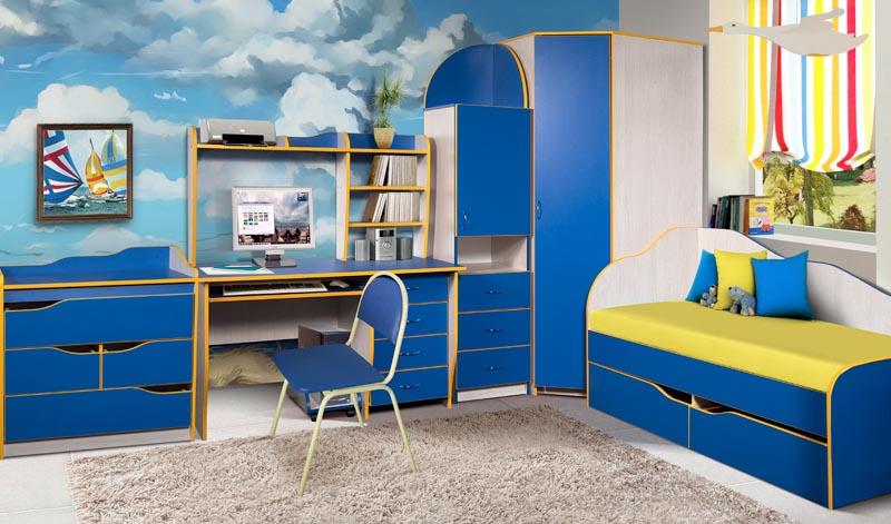 оао поставымебель детская мебель производство и продажа