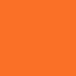 №164 Апельсиновый