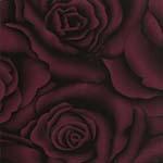 №400 Фиолетовые розы
