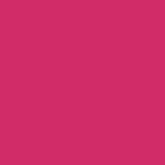 №680 Розовый