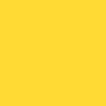 №681 Желтый
