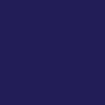 №682 Синий