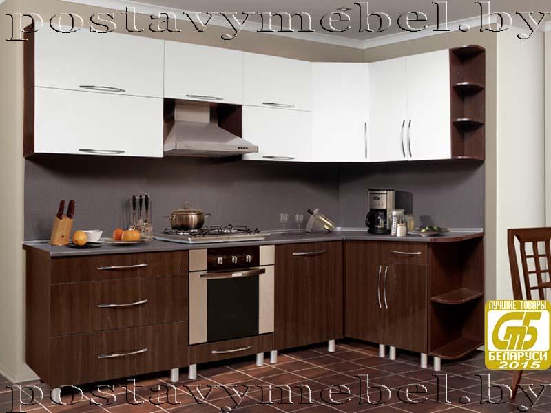 оао поставымебель мебель для кухни производство и продажа